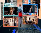 Сейчас самое время / Now Is Good (2012) DVD9 R5 | D