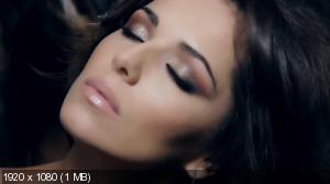 Cheryl Cole - Ghetto Baby (2012) HDTV 1080p
