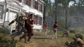 Assassin's Creed 3: Deluxe Edition (v.1.02) (2012/RUS/Rip)