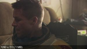 Прыжок из космоса / Space Dive (2012) Blu-Ray + BDRip 720p + BDRip