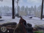Call of Duty: Золотое издание / Call of Duty: Gold (2005/RUS)