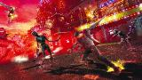 DmC: Devil May Cry (2013/RUS/ENG/RePack R.G. Catalyst)
