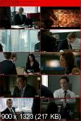 Suits [S02E12] HDTV.XviD-AFG