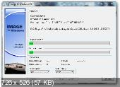 Terabyte Image for Windows 2.85 + Rus