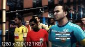 MyPES 2013 RPL patch 2013 v3.0 (2013/RUS)