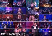 Comedy Club. Music style - ���������� (25.01.2013) SATRip