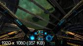 Miner Wars 2081 (PC/EN)