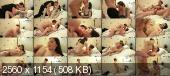 Masha - Passionate teeny getting fucked (2013) 720p