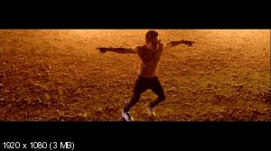 Dyland & Lenny feat. Pitbull & Beatriz Luengo - Sin Ti (2013) HDTV 1080p