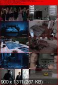 30 Nights Of Paranormal Activity (2013) PLSUBBED.DVDRip.XviD-BiDA