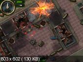 iBomber Attack (2012/RePack)