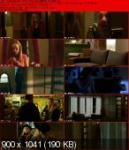 Apartment 1303 (2012) 3D DVDRip-NoGRP