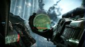 Crysis 2 (v.1.9) (2011/RUS/ENG/RePack)