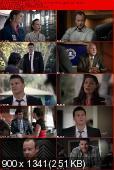 Bones [S08E13] HDTV.XviD-YL4