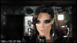 Пиратская Вечеринка - Сборник HD/Full HD Видеоклипов (2013) HDTV 1080/720p
