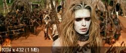 Джунгли (2012|BDRip-AVC|Лицензия) [Rip от potroks]