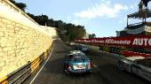 Race Pro (2009/RF/RUS/XBOX360)