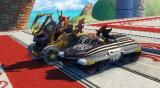Sonic & All-Stars Racing Transformed (2013/ENG/RePack R.G. Механики)