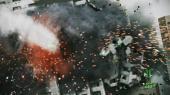 Ace Combat Assault Horizon: Enhanced Edition (v.1.0.117.128) (2013/RUS/ENG/RePack)