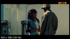 50 cent feat. Ne-Yo.- Baby By Me (2013) HDTV 1080p