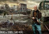 http://i51.fastpic.ru/thumb/2013/0202/8f/fb41fcf316b524641810257b2715628f.jpeg