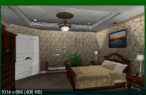 Punch! Professional Home Design Platinum 12.0.2