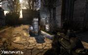 S.T.A.L.K.E.R: Тени Чернобыля Complete Mod 2012 (ver.1.0005 RUS/ENG) PC