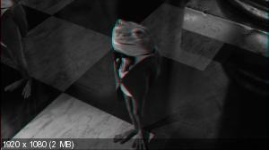 http://i51.fastpic.ru/thumb/2013/0203/2f/e5e587d3d2650470fe73592186f4252f.jpeg