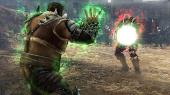 Fist of the North Star: Ken's Rage 2 (2013/RF/ENG/XBOX360)