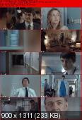 Dobry doktor / The Good Doctor (2011) PL.DVDRip.XviD-PSiG / Lektor PL