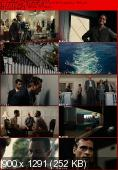 Mistrz / The Master (2012) DVDRip.XviD-Zet