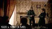 http://i51.fastpic.ru/thumb/2013/0204/6e/_00e8c7bd3b3971db5cbaeeb8f192fb6e.jpeg