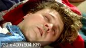 Настоящая любовь (2012) DVDRip(1400Mb+700Mb)