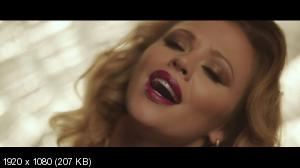 Kimberley Walsh - One Day I'll Fly Away (2013) HDTV 1080p