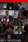 Bones [S08E14] HDTV.XviD-AFG