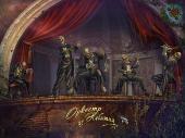 Маэстро 3: Музыка из Небытия. Коллекционное издание (2013/Rus)