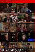 How I Met Your Mother [S08E15] HDTV.XviD-AFG