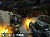 Kreed: Battle for Savitar / Kreed: Битва за Савитар (PC/RUS)