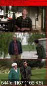 Modern Family [S04E14] HDTV.XviD-AFG