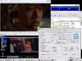 Мультизагрузочный 2k10 DVD/USB/HDD v.3.0.1 (2013/RUS/ENG)