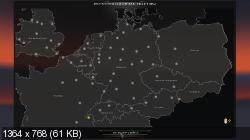 Euro Truck Simulator 2 [v 1.3.1s] (2012|Rus|Eng) [RePack от Fenixx]
