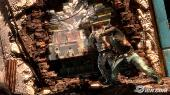 Uncharted 2: Among Thieves Game of the Year Edition (2009/RUS/ENG/PS3/RePack)