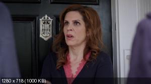Кости [8 сезон] / Bones (2012) HDTV 1080p + 720p + HDTVRip