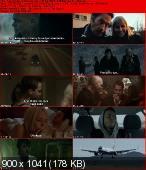 Zagrywka czarnego / Svartur á leik (2012) PLSUBBED DVDRip.XviD-BiDA / Napisy PL Wtopione