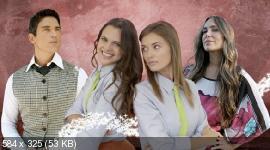 http://i51.fastpic.ru/thumb/2013/0212/63/d6e0d9c54b5d496c2be38db6bf30b563.jpeg