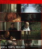 Mój rower (2012) PL.DVDSCR.XViD-PSiG / Film Polski