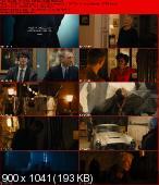 Skyfall (2012) PL.DVDRip.XviD-BiDA / LEKTOR PL