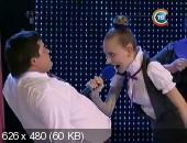 http://i51.fastpic.ru/thumb/2013/0215/ae/b73a85e37556bd67910baf93504ba2ae.jpeg