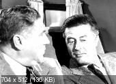 Золотые серьги / Golden Earrings (1947) DVDRip