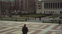 http://i51.fastpic.ru/thumb/2013/0216/72/5a118121e4cd5ffcdf299ebfb569df72.jpeg